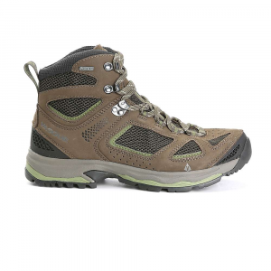 Vasque Breeze 2 0 Gtx Reviews Trailspace Com
