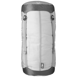 photo: Outdoor Research Ultralight Compression Sack compression sack