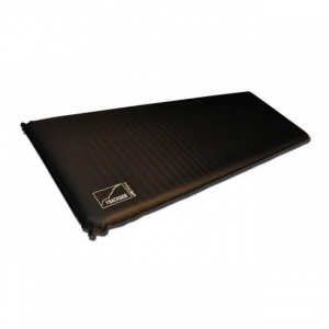 Black Pine Sports Backside Litewave 72x25x2 Airmat