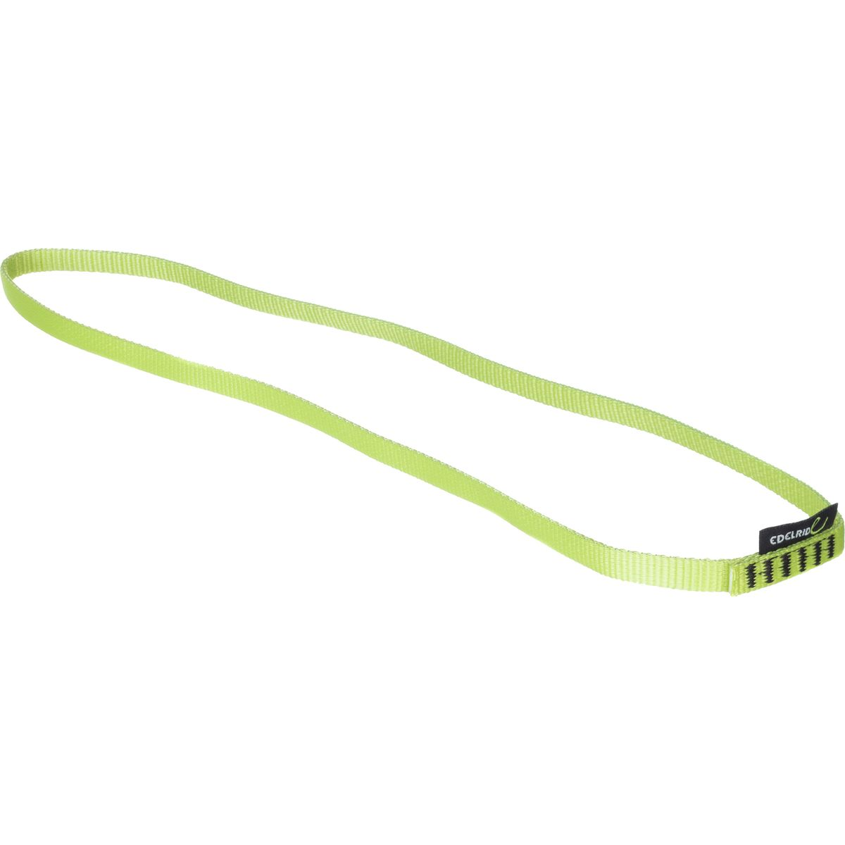 Edelrid Tech Web Sling