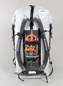 Hyperlite Mountain Gear 2400 Ice Pack