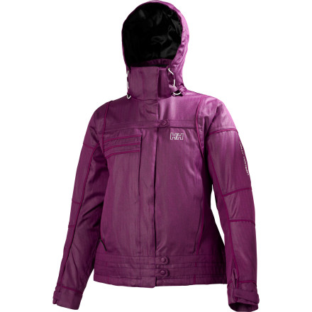Helly Hansen Savoy Jacket