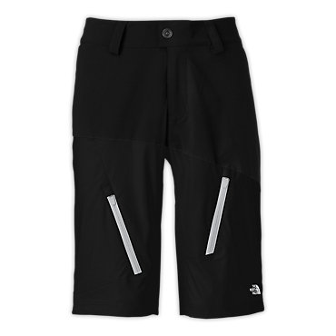 photo: The North Face Chizno Short hiking short
