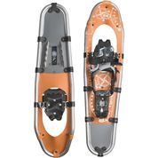 photo: TSL Men's Over the Top 30 backcountry snowshoe