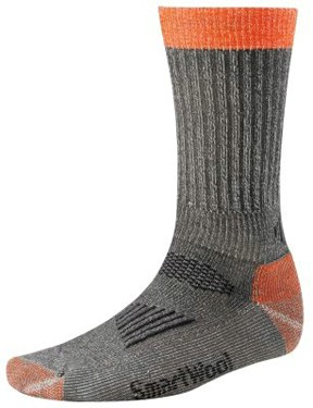 Smartwool Hunt Light Mid-Calf Sock