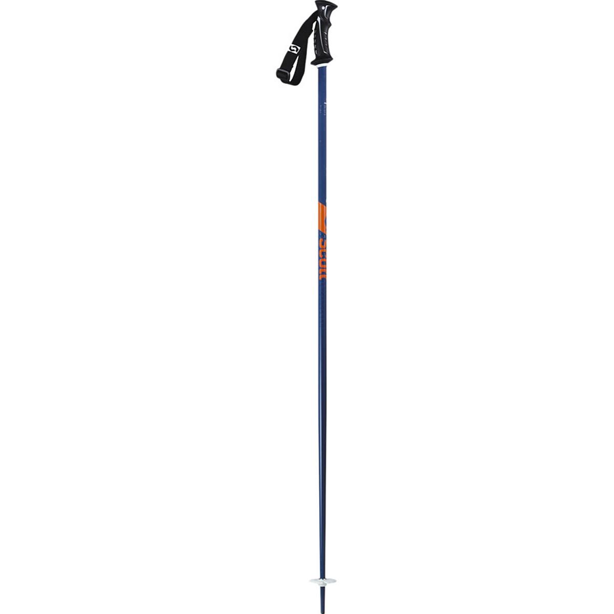 Scott 720 Poles