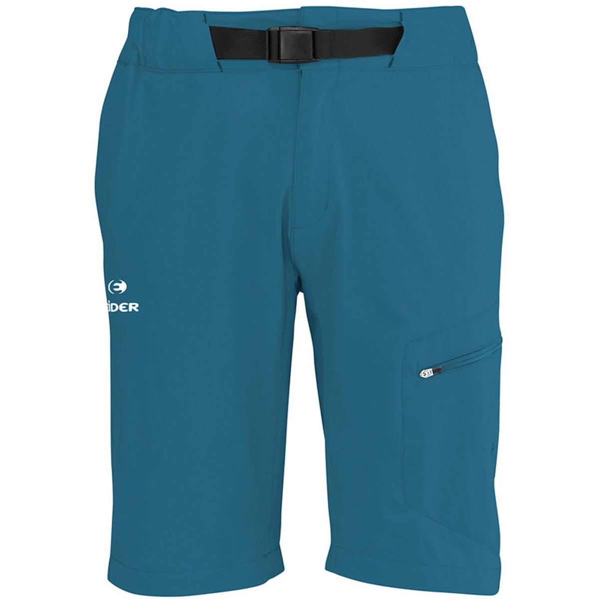 Eider Singhi Bermuda II Short