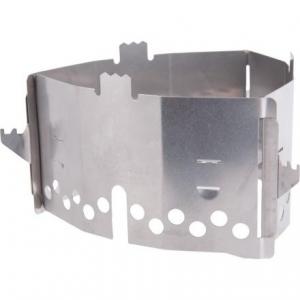 photo: Clikstand T-2G Pot Stand stove accessory