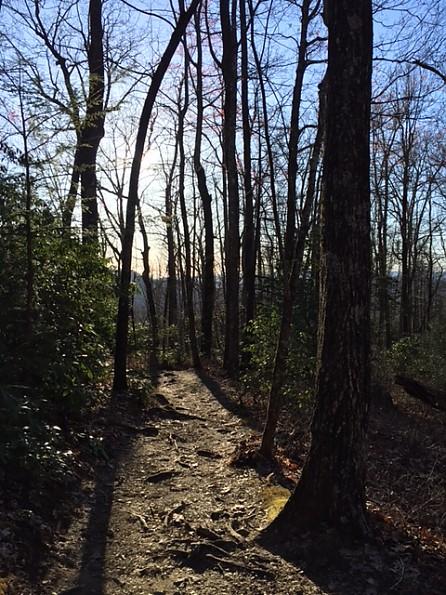 LGR-trail-3.jpg