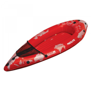 Advanced Elements PackLite Kayak