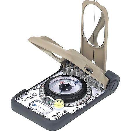 photo: Brunton 8099 PRO Eclipse handheld compass
