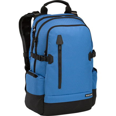 photo: Burton Bruce Pack daypack (under 2,000 cu in)