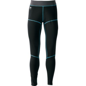 Cabela's E.C.W.C.S. Polar-Weight Tight