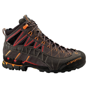 photo: La Sportiva Hyper Mid GTX hiking boot