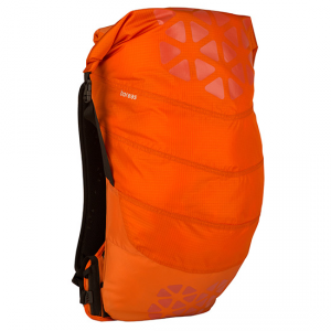photo of a Boreas Gear dry pack