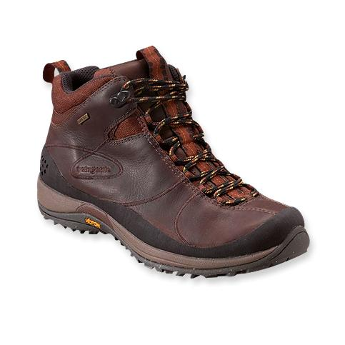 82d77646 Patagonia Bly Mid Gore-Tex Reviews - Trailspace