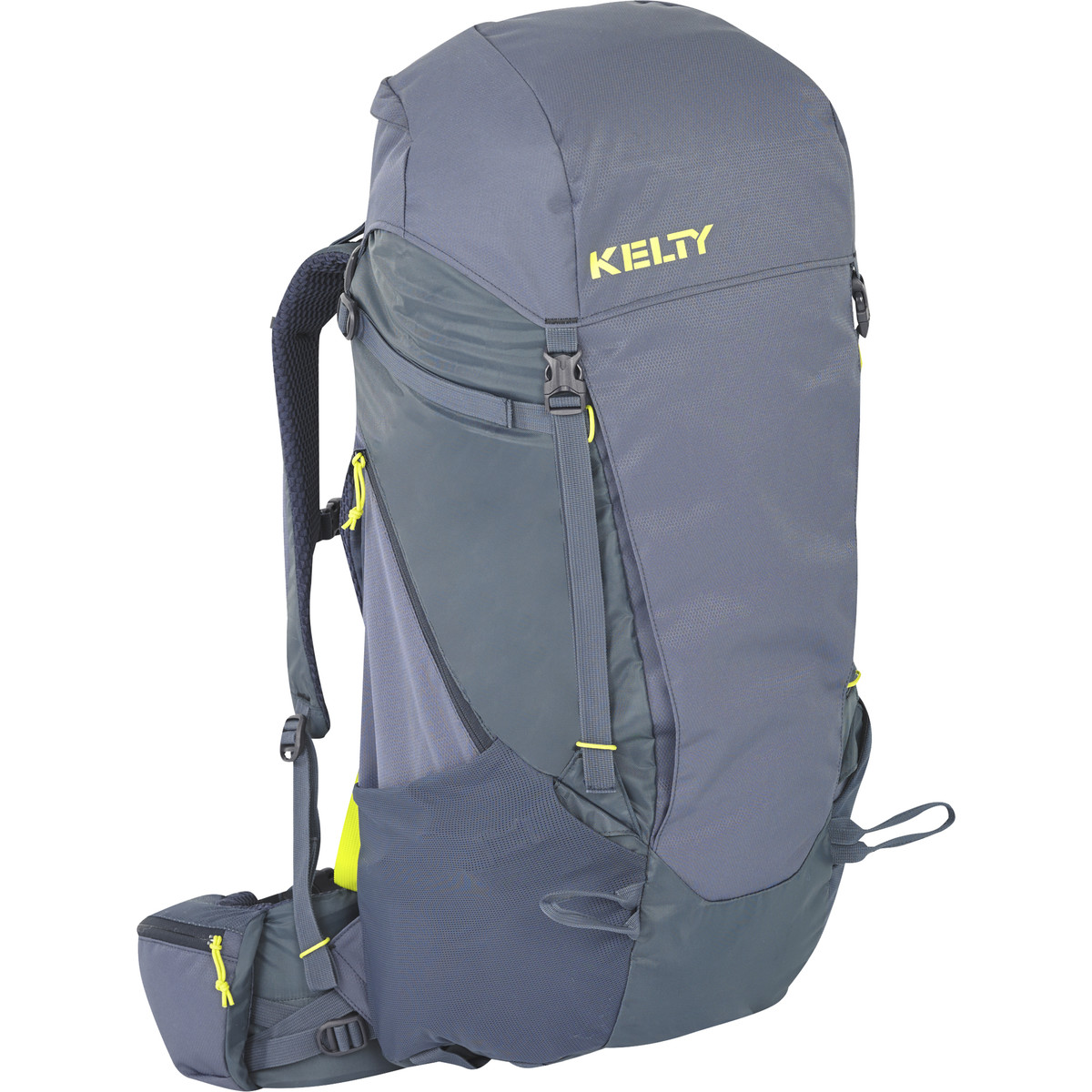 Kelty Catalyst 50