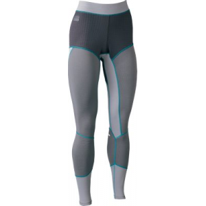 Cabela's E.C.W.C.S. Power Dry Thermal Zone Tight