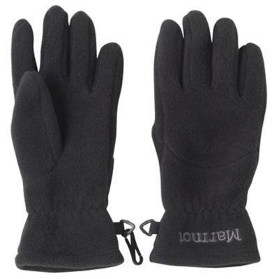 Marmot Fleece Glove