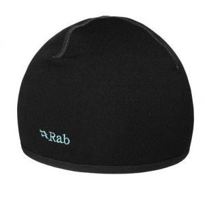 Rab Power Stretch Beanie