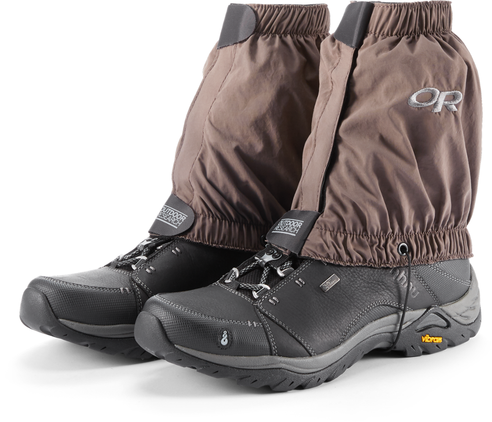 Outdoor Research Esker Gaiters