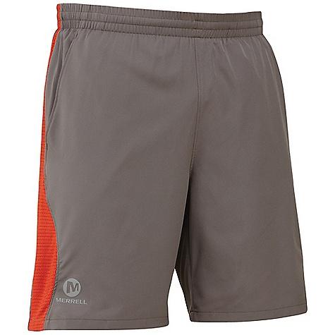 Merrell RFE Short