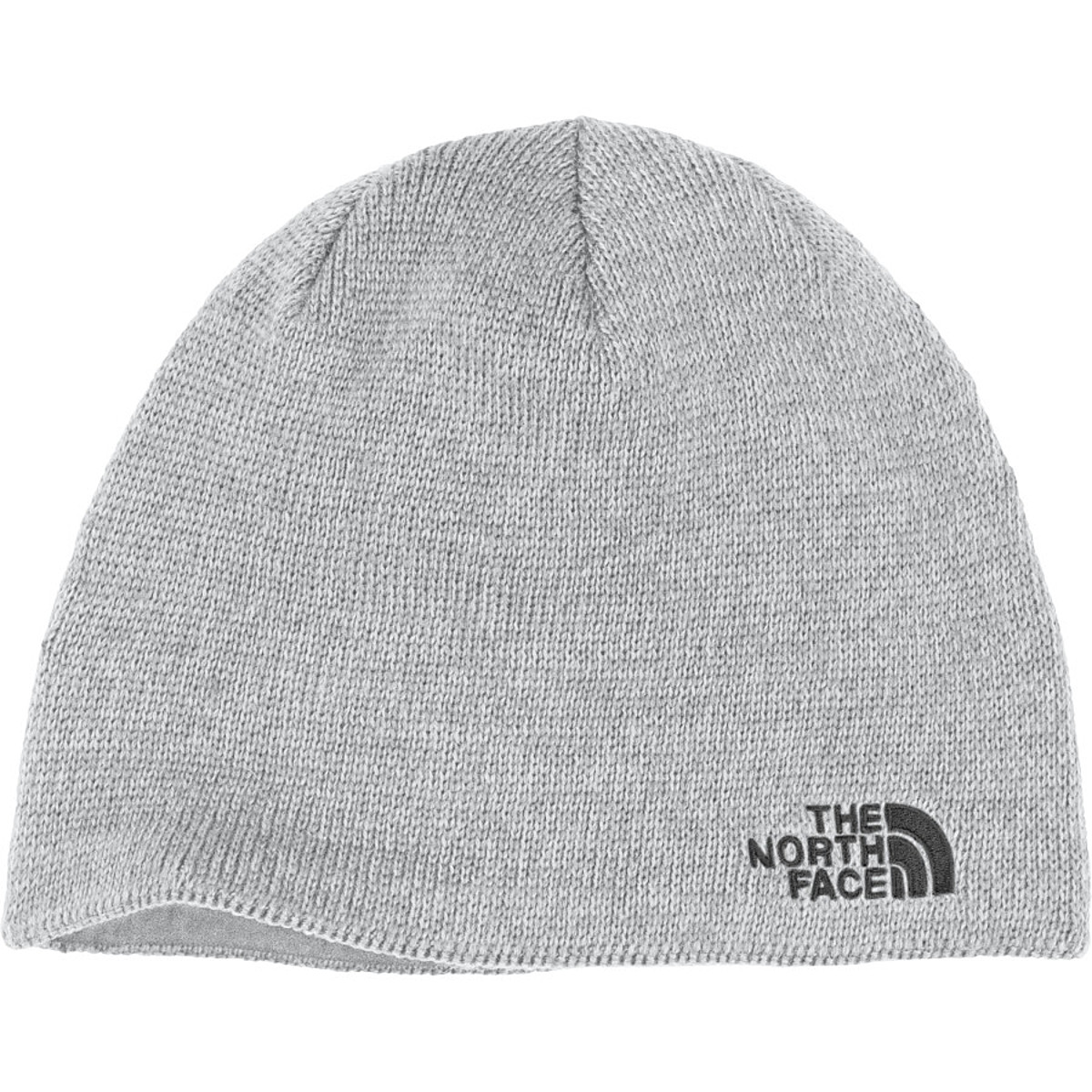 photo: The North Face Jim Beanie winter hat