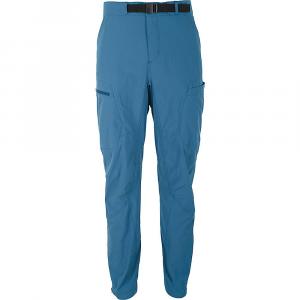 La Sportiva Clipper Pant