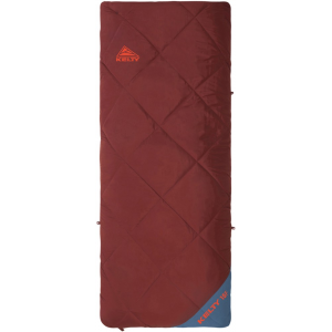Kelty Discovery 15