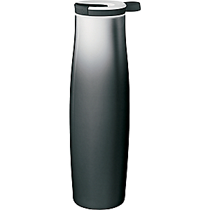 CamelBak Brook Vacuum Insulated Bottle