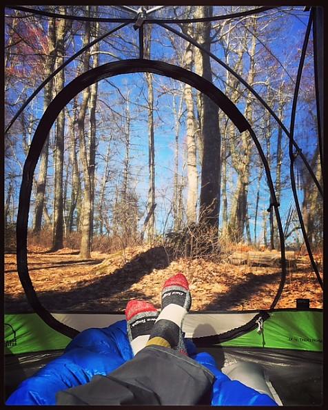 LGR-Tent-View.jpg