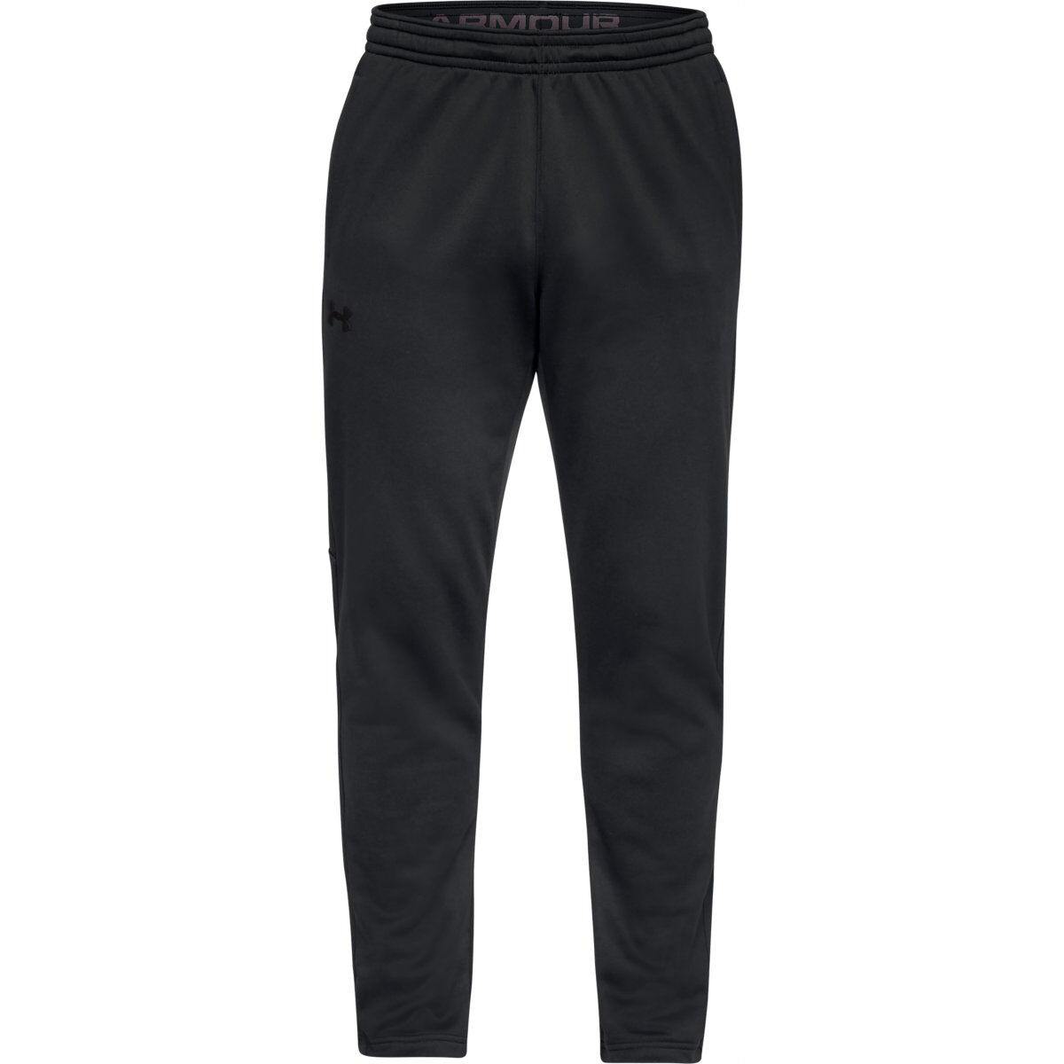 photo: Under Armour Armour Fleece Pant fleece pant