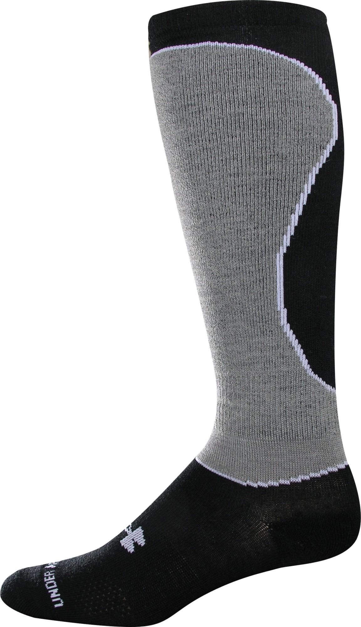 Under Armour Rollin Ski Sock
