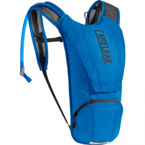 photo: CamelBak Classic hydration pack