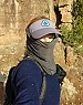 photo: Buff Lightweight Merino Wool Buff