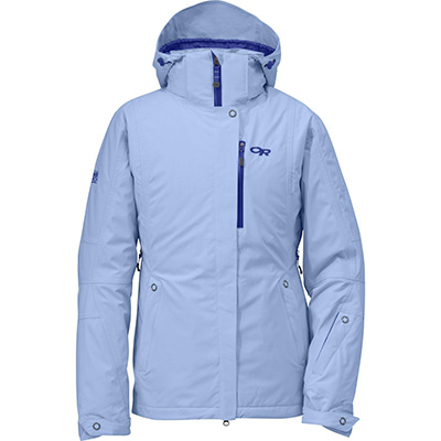 Outdoor Research Paramour Jacket