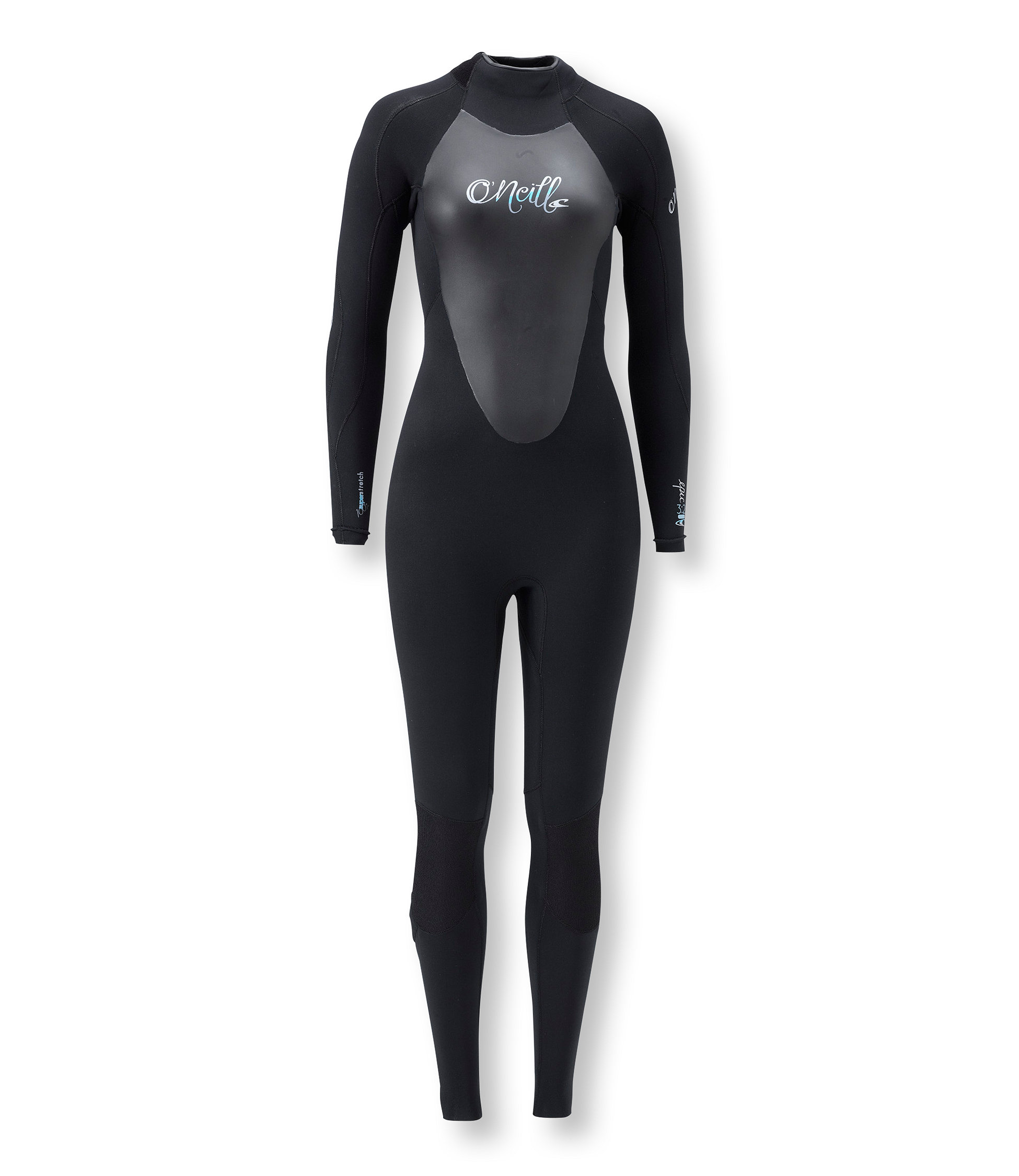 O'Neill Epic II 3/2 Full Wetsuit