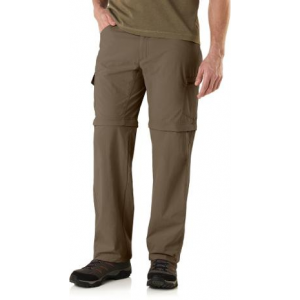 Columbia Silver Ridge II Convertible Pant