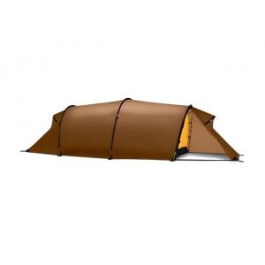 photo: Hilleberg Kaitum 2 four-season tent