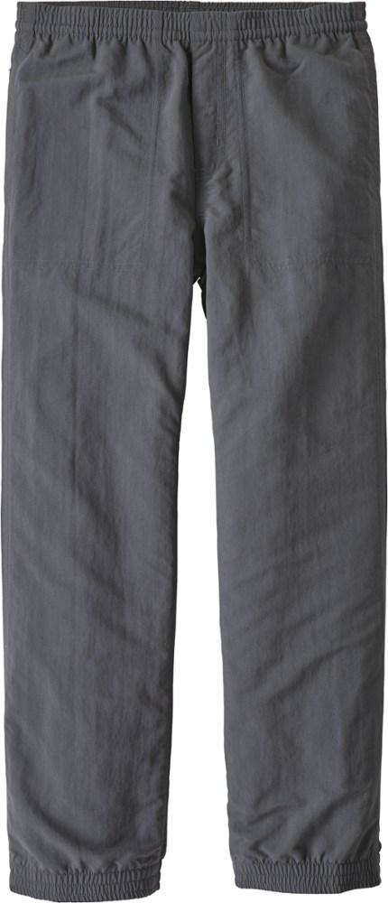 Patagonia Baggies Cargo Pants