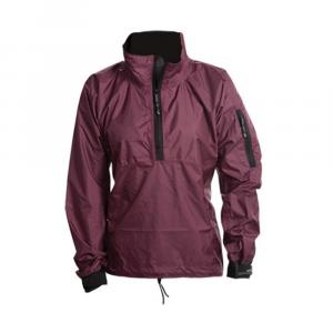 photo: Kokatat Tropos Light Drift Jacket long sleeve paddle jacket
