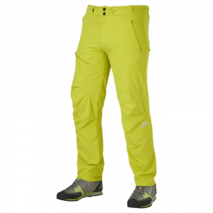 Mountain Equipment Commici Pant