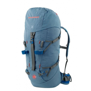 Mammut Trion Nordwand 35