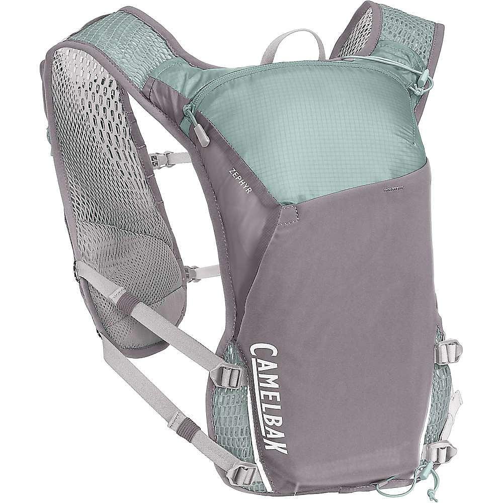 photo: CamelBak Women's Zephyr Vest hydration pack