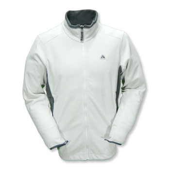 photo: Nike Therma-FIT Jacket fleece jacket