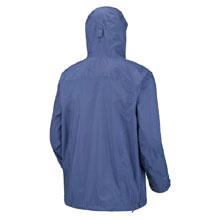 photo: Mountain Hardwear Epic Jacket waterproof jacket