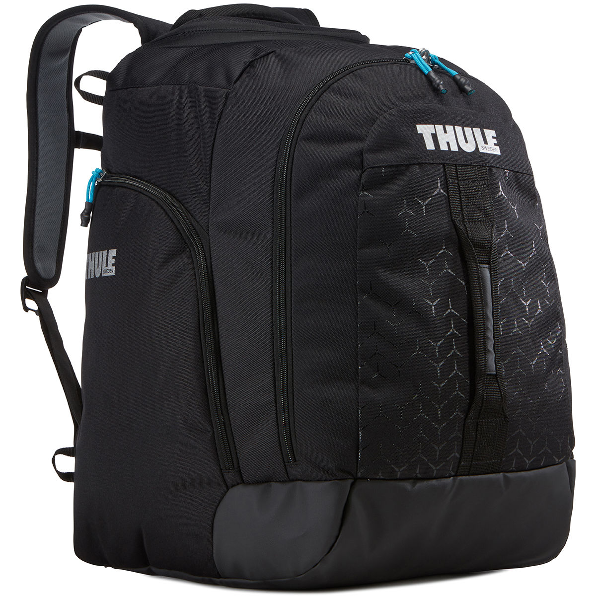 photo: Thule RoundTrip Boot Backpack winter pack