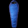 photo: ALPS Mountaineering Blue Springs 20