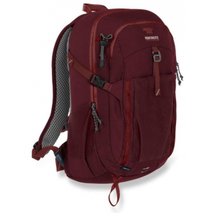 photo: Mountainsmith Women's Approach 25 daypack (under 2,000 cu in)