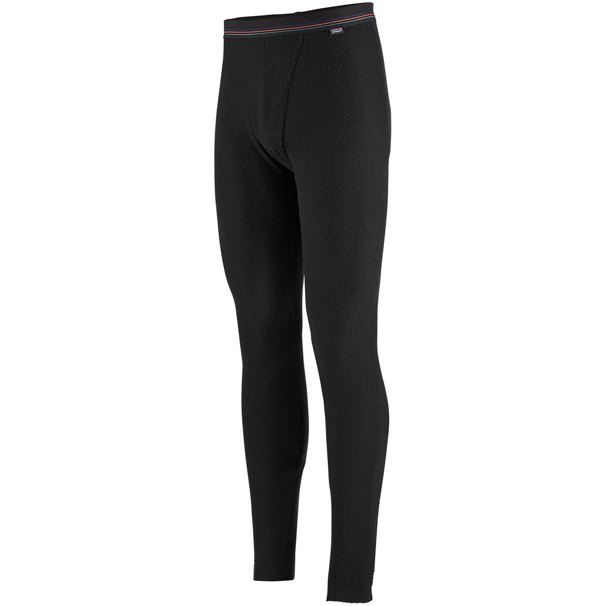 photo: Patagonia Men's Capilene Air Bottoms base layer bottom